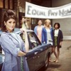 Everybody Out - Made In Dagenham the Musical