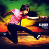 Joe Inoue - CLOSER (Cover) @sasyaa ft @mbiit-bram-mbiit