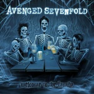 Download lagu Avenged Sevenfold 4 00 Am Mp3 (7.67 MB) MP3