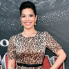 'How to Train Your Dragon 2' Actress America Ferrera Talks About 'Game of Thrones' Co-Star