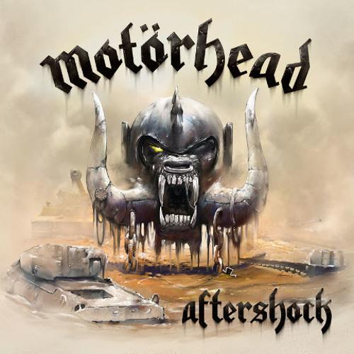 Motorhead -Lost Woman Blues