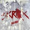 Skrillex - Bangarang (Subviction VIP)