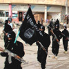 The origins of ISIS