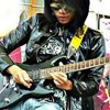 Boy Satriani - Progressive Soul