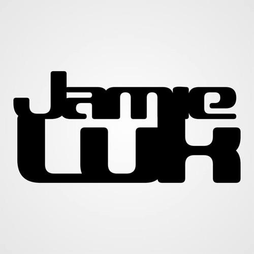 Victor Ruiz - Take a Nap (Jamie Luk Bootleg)