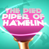 dj PM - The Pied Piper Of Hamelin (Original Version) FREE DOWNLOAD ! ! !