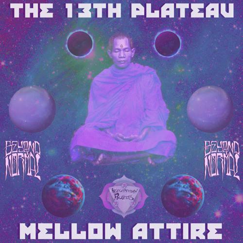 The 13th Plateau (Mixtape)