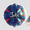 Zedd- Find You (Eslix Bootleg)
