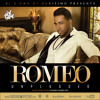Romeo Santos Unplugged