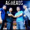 Tuliro (Airheads Cover)