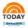 TODAY Radio's Jessica Ettinger Corners Train Lead Singer Pat Monahan
