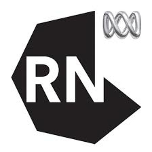 """Burn So Slow"" on ""The Inside Sleeve"" (ABC Radio National)"