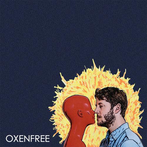 OxenFree - Signal Fire