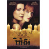 Practical Magic Main Theme (edited) for flute, violin, cello and piano