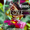 ReRe - Lovestruck (Prod. By Chordratic beats)