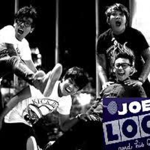 Last ChiLd - Pedih Remix JOE LOCO [ Pre ]
