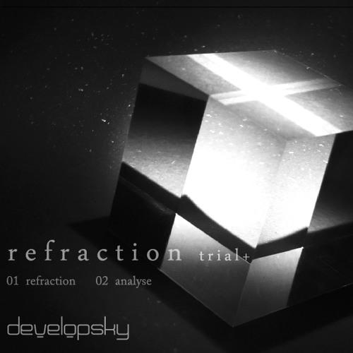 refraction_trial+ (Crossfade)