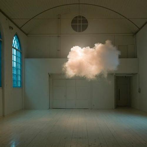 Fynn - Wolke der Nacht (Original Mix)