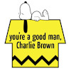 Happiness from You're a good man Charlie brown musical for 4 cellos