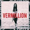 Sofi De La Torre - Vermillion  (Chi Thanh & Andre Crom Remix)