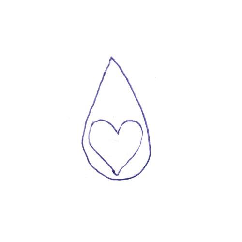 MC Peko - Every Drop Of Blood (Edit)