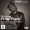 I'll Be There - Tory Lanez (Feat. French Montana & Meek Mill)
