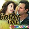 Humshakals_Caller Tune_-_(ETC!ETC! Remix) Dj Sunil Full Tag