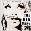 The Big Bang (Katy Tiz Feat. Affect X Ricky Mears Remix)