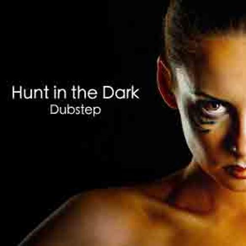 Hunt in the Dark - Royalty Free Music(Audiojungle)