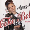 Coke Bottle (Agnez Mo Feat Timbaland, TI, Affect, & Ricky Mears Unreleased Remix)