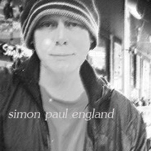 simon paul england - practising jam (mistakes & all.......;-)