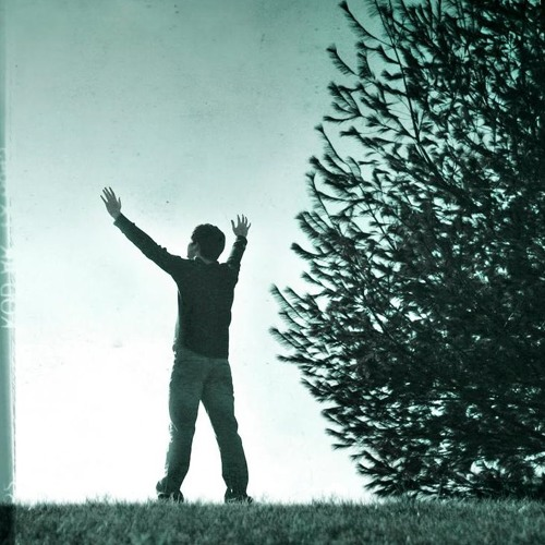 Neal Morse - The Sola Scriptura Sessions