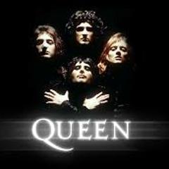 Sonidos Eléctricos Queen vs The Doors