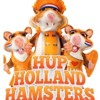 Hup Holland Hamster Lied
