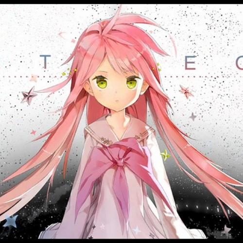 Meteor - xKaru - UTAU Cover