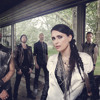 Within Temptation speak to TeamRock at Download Festival 2014
