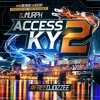 It Aint Nun - Solo Slick  | ACCESS KY [2]