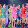 Morning Musume '14 - What is LOVE?