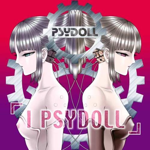 """album """"I PSYDOLL"""" medley"""