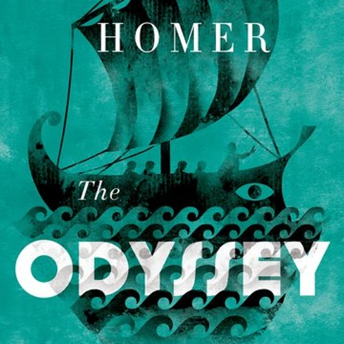 the odyssey book 9