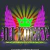 Roman El Original - Propuesta Indesente - DJ LUCKY