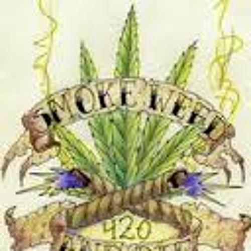 Harvestman ft Trippie Hippie & Shane Grapes beat produced by Slantize