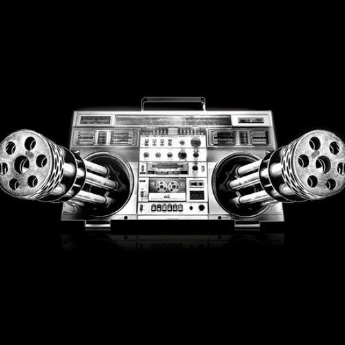 Gucci Mane x Migos - Type Beat