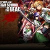Al Final (Highschool Of The Dead)