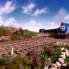 Download 'Thomas and the Trucks' Instrumental (MPC, Piano) Mp3