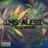 LMS Feat. ALESS - Halloween