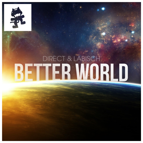 Direct & Labisch - Better World