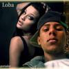 Loba Loba (Prod-Eterno El Transportador)