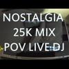 25k Fans Mix [POV live video link in description]