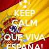 Nikolas & Albert Day- Que Viva Espana (World Cup Edition)
